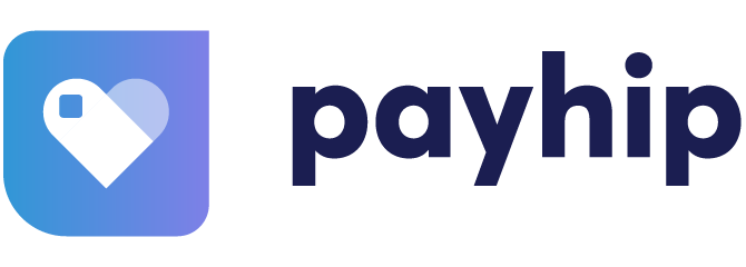 Sell Digital Downloads & Memberships - Payhip