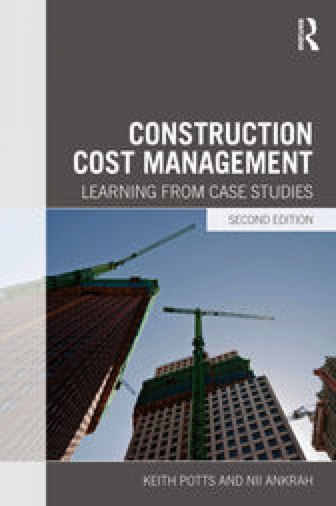 construction case studies Scan to bim for a residential project this is a case study on a project of point cloud to bim services (also known as scan to bim services) for residential buildings that tesla has successfully accomplished.