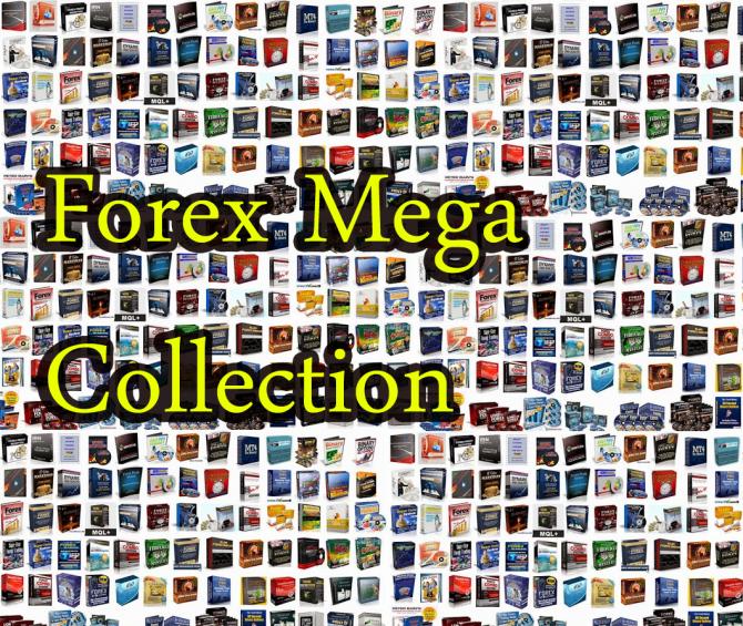 Forex freedom ea